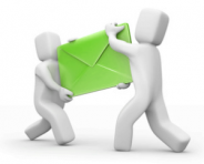 fare direct email marketing